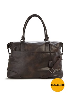 v-by-very-mens-weekender-bag