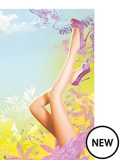 pretty-polly-8-dernier-natural-sandal-toe-tights-2-pack