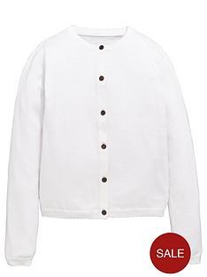 v-by-very-girls-winter-white-essential-cardigan