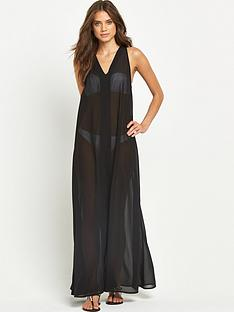 v-by-very-sheer-beach-maxi-dressnbsp