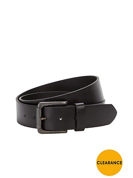 v-by-very-mens-casual-black-belt