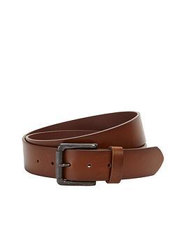 v-by-very-mens-distressed-brown-belt