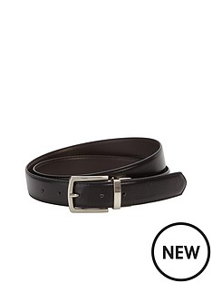 v-by-very-mens-reversible-perforated-detail-belt
