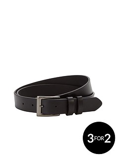 v-by-very-smart-leather-belt