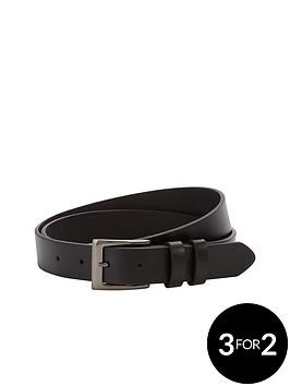v-by-very-smart-leather-belt
