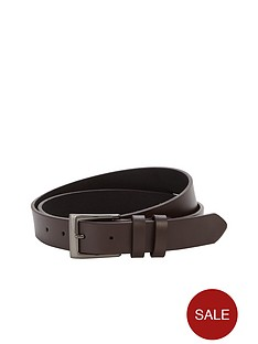 v-by-very-mens-smart-leather-belt-brown