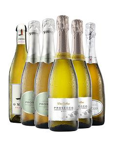 virgin-wines-6-bottle-prosecco-pack