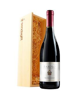 virgin-wines-barolo-in-gift-box