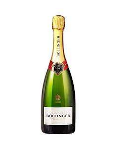 virgin-wines-virgin-wines-bollinger-special-cuvee-brut-champagne-in-gift-boxbr-br