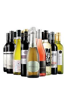 virgin-wines-classic-16-wine-case