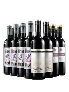 virgin-wines-case-of-12-classic-red-wines