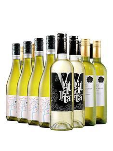 virgin-wines-virgin-wines-case-of-12-classic-white-wines