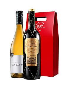 virgin-wines-virgin-wines-sauvignon-blanc-amp-rioja-wine-duo