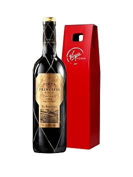 virgin-wines-virgin-wines-finca-los-principes-rioja-red-wine