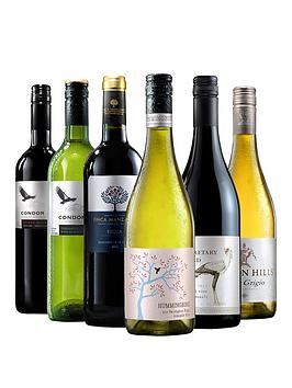 virgin-wines-case-of-6-classic-wines