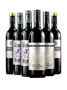 virgin-wines-case-of-6-classic-red-wines