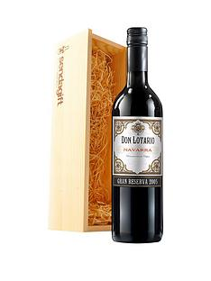 virgin-wines-luxury-red-in-wooden-gift-box