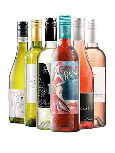 virgin-wines-case-of-6-spring-white-amp-rose-wines
