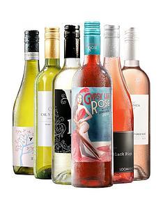 virgin-wines-virgin-wines-case-of-6-spring-white-amp-rose-wines