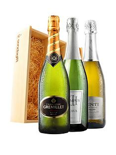virgin-wines-champagne-cava-amp-prosecco-selection