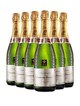 Champagne NV 6 Pack
