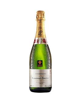 laurent-perrier-champagne-nv