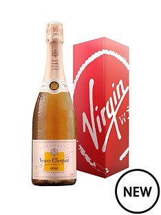 veuve-clicquot-brut-rose-nv