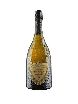 dom-perignon-2009-in-gift-boxed