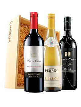 virgin-wines-classic-wine-trio-in-gift-box