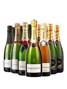 virgin-wines-deluxe-champagne-taster-case
