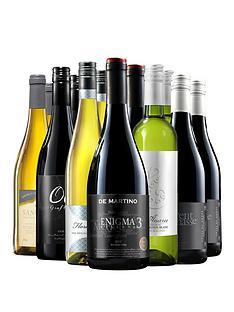 virgin-wines-deluxe-dozen