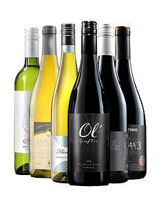 virgin-wines-deluxe-six