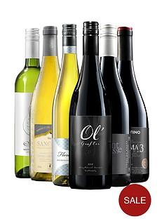 virgin-wines-virgin-wines-case-of-6-deluxe-wines