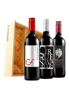 virgin-wines-french-red-wine-collection