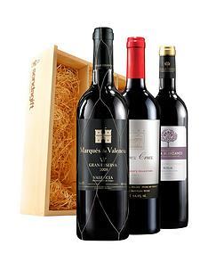 virgin-wines-luxurious-red-trio