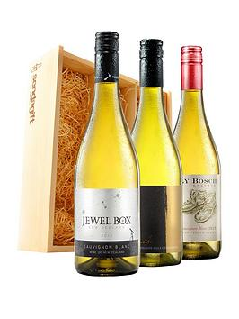 virgin-wines-luxurious-white-wine-trio