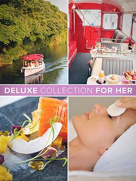 virgin-experience-days-deluxe-collection-for-her
