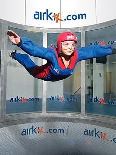 virgin-experience-days-extended-indoor-skydiving-innbspa-choice-of-3-locations