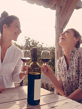 virgin-experience-days-vineyard-tour-tasting-and-lunch-for-two-in-suffolk-or-east-sussex