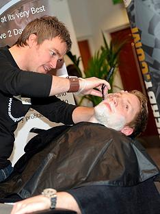 virgin-experience-days-mens-traditional-wet-shave
