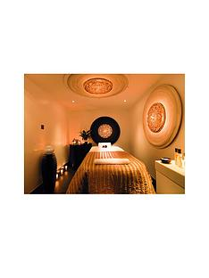 virgin-experience-days-heavenly-hour-spa-treat-at-sienna-spa-r