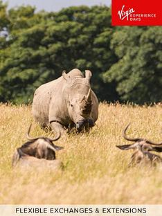 virgin-experience-days-knowsley-safari-park-family-ticket