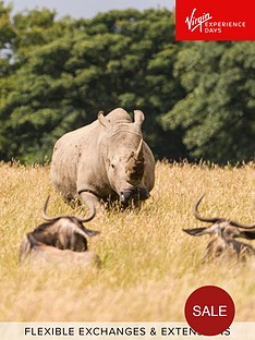 virgin-experience-days-knowsley-safari-park-family-ticket