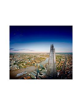 virgin-experience-days-the-view-from-the-shard-and-cocktail-lovers-masterclass-for-two-at-gordon-ramsay-restaurants