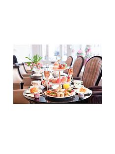 virgin-experience-days-champagne-afternoon-tea-for-two-at-b-bakery-covent-garden