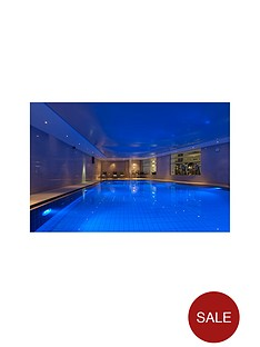virgin-experience-days-day-pass-for-two-at-sienna-spa-radisson