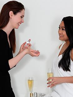 virgin-experience-days-design-your-own-perfume-with-afternoon-t