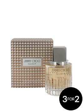 jimmy-choo-illicit-40ml-edp