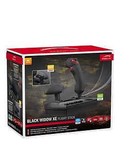 speedlink-speedlink-black-widow-xe-pc-gaming-fligh