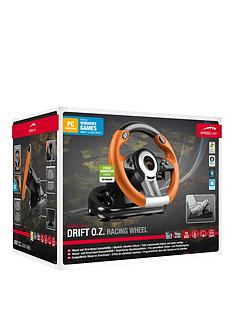 speedlink-speedlink-drift-oz-pc-gaming-racing-wh
